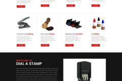 DIAL-A-STAMP-WEBSITE-12Aug-min-1
